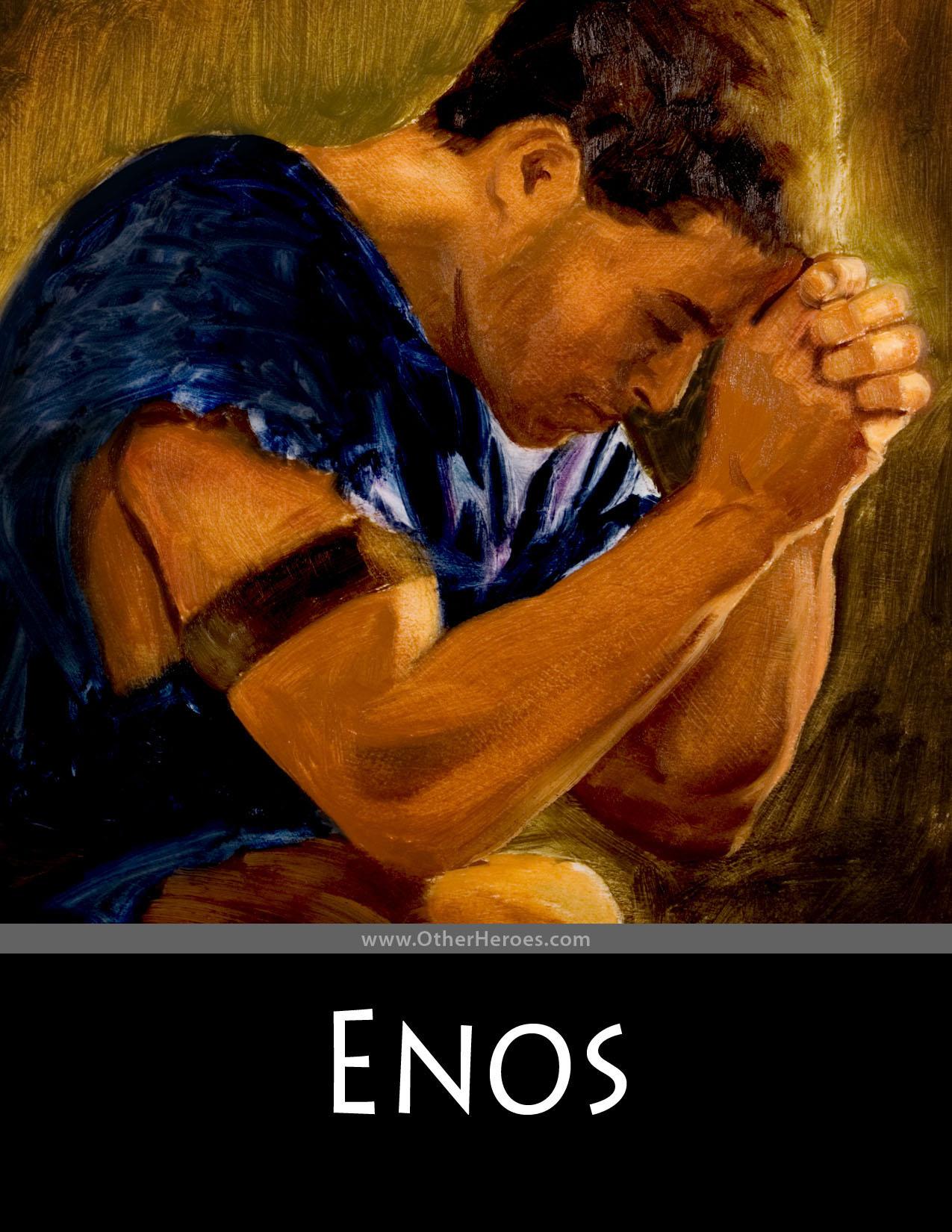 Eno S Tarots Original Rider Waite Tarot: Book Of Mormon Central