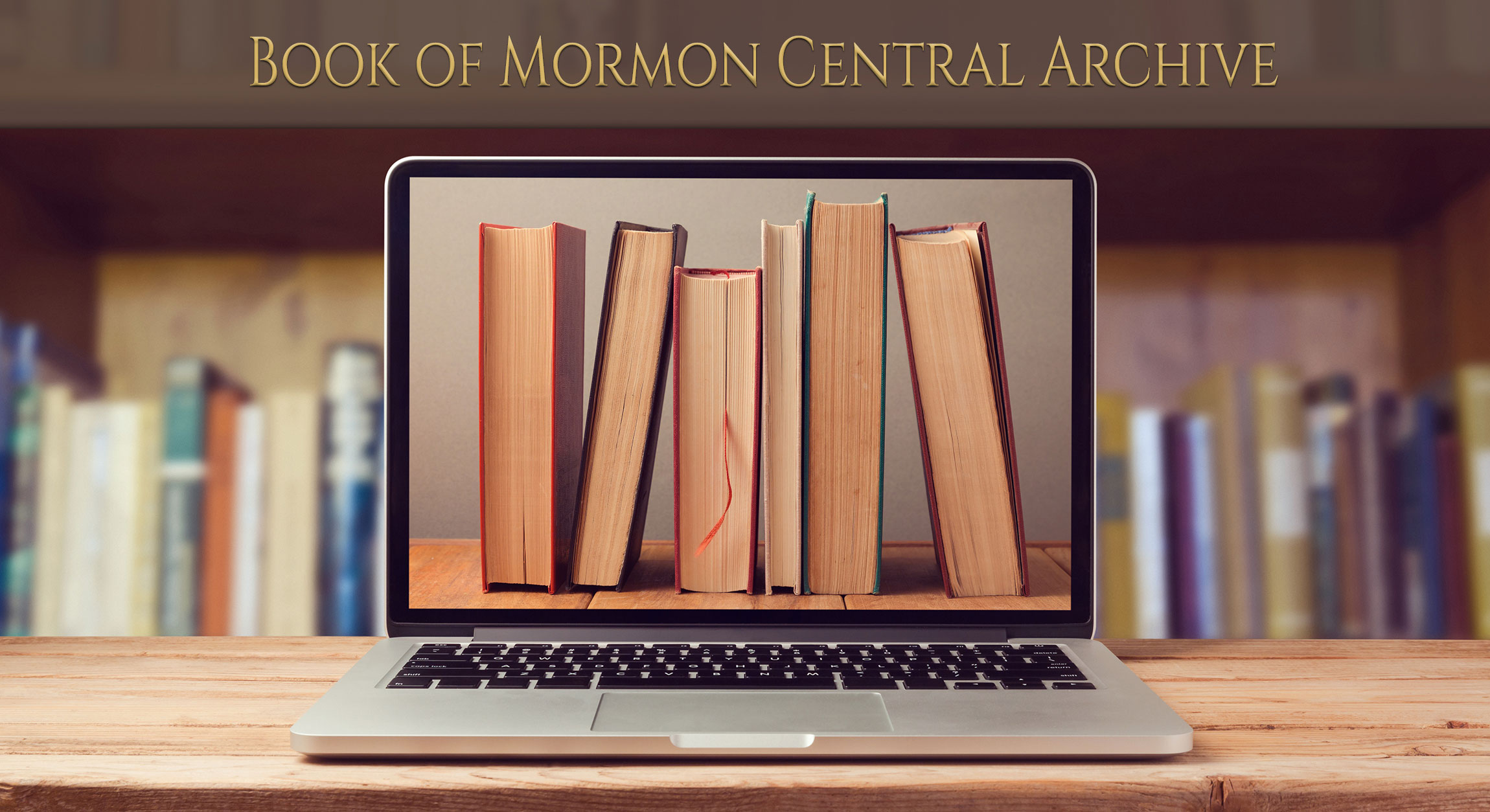 fila shoes encyclopedia of mormonism tithing lds family home