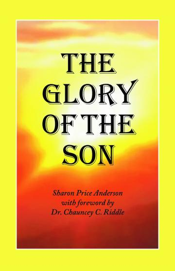 The Glory of the Son