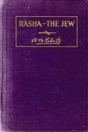 Rasha the Jew