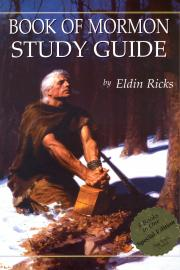 Book of Mormon Study Guide